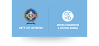 City of Athens Convention and Visitors Bureau